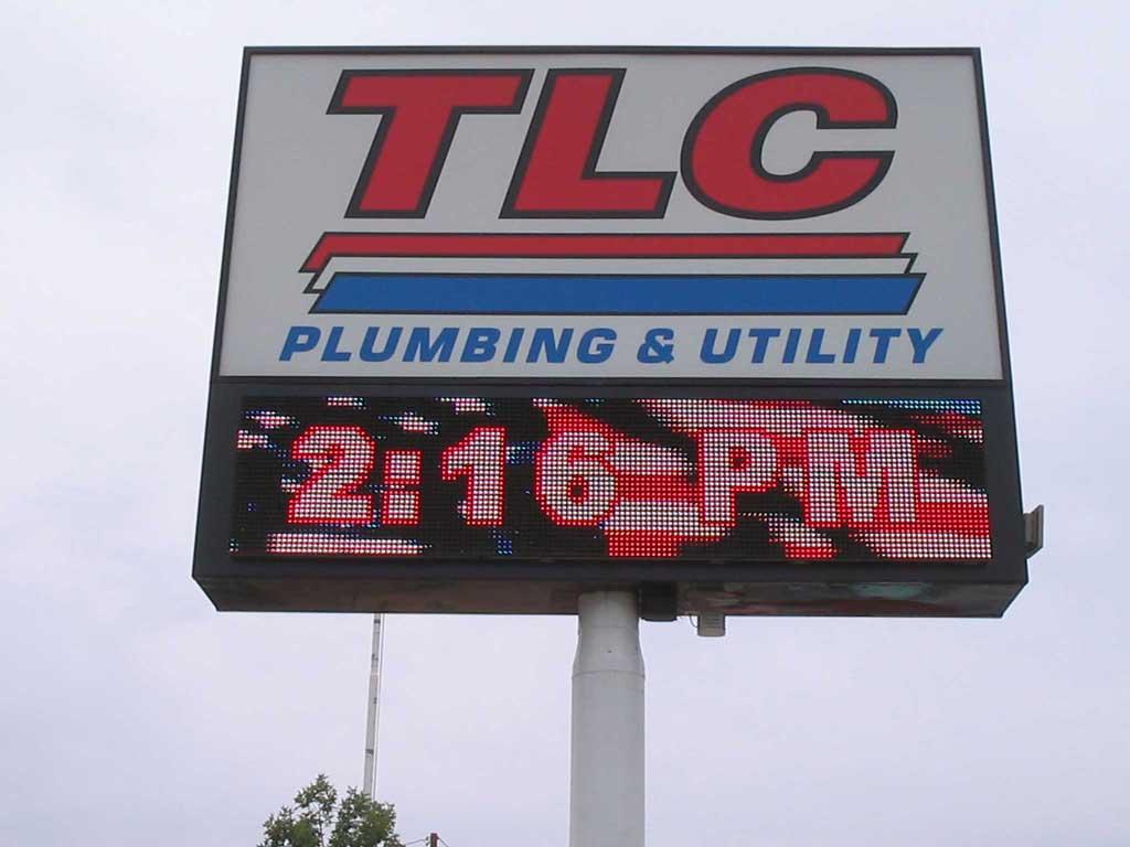 led-sign-4.jpg